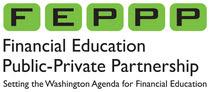 FEPPP image